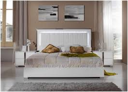 Twin Bedroom Furniture Set by Bedroom White Bedroom Furniture Sets With Desk Italian 5 Pcs