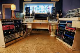eclipse dual bay u2013 music studio desk