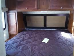 Massachusetts travel mattress images 23 2015 gulf stream vista cruiser 19erd for sale in boylston ma 5x