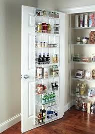 kitchen cabinet shelving ideas metal pantry shelves with doors shelving ideas vintage cabinet