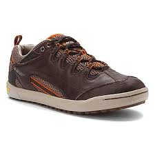 buy hiking boots near me s shoes sneakers athletic hiking boots shoes 55 entire