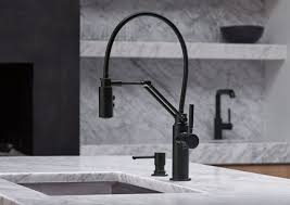 high end kitchen faucet 5 influences of high end kitchen faucets brands