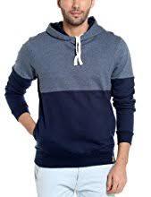 hoodies for men buy sweatshirts for men online at best prices in