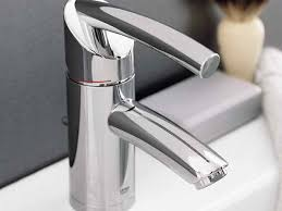 Grohe Concetto Bathroom Faucet Design Innovative Grohe Bathroom Faucet The Reasons To Choose