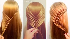 amazing hair extensions top 7 amazing hair transformations beautiful hairstyles