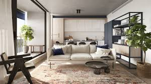 Farmers Furniture Living Room Sets Farmer Cutter U0026 Swan In 429 Swan Street Richmond Vic 3121