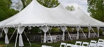 tents for rent for weddings tent rental cincinnati a gogo tent rental