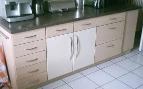 le bon coin meuble de cuisine occasion le bon coin meubles cuisine