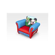 Disney Cars Armchair Armchair Mickey Mouse Bainba Com