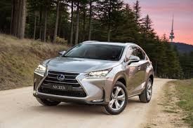 lexus nx 300h technical data review lexus nx 300h review and road test