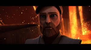 star wars the clone wars dark anakin 1080p youtube
