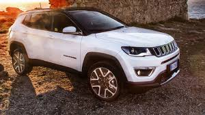 jeep compass interior dimensions 2018 jeep compass redesign interior release date car wallpaper hd