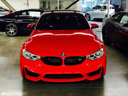 bmw m3 paint codes individual f80 m3 more photo added
