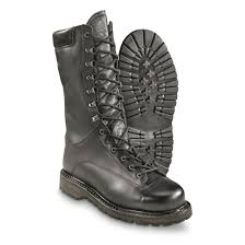 s lace up combat boots size 11 combat boots boots tactical boots sportsman s guide