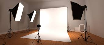 vinyl backdrops vinyl backdrops uk black white photographic studio background