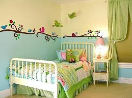 Owl Room Decor Owl Themed Bedroom Themed Rooms Marvelous Owl Room Accessories The