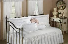 Shabby Chic Bedding Target Bedroom Marvelous Comforter Sets Full Target Bedding Shabby Chic