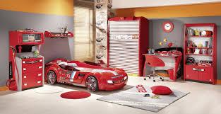 stunning car bedroom set gallery decorating design ideas