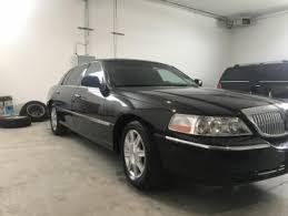 lexus for sale jackson tn 100 madison car dealers 2010 used honda pilot 4wd 4dr ex at