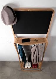 design garderobenmã bel wohnzimmerz kleine garderoben with garderoben sets garderobenmã