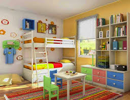 Boys Bedroom Furniture For Small Rooms furniture design kids bedroom ideas for small rooms