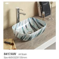 Wash Basin Designs by Wash Basin Designs In India With Price Wash Basin Designs In