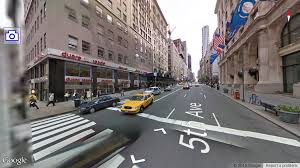 Yahoo Maps Street View World Panorama View Android Apps On Google Play