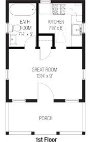 Cabinplans micro cabin plans pueblosinfronteras us