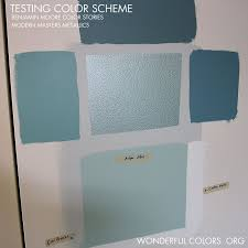 810 best paint trim tile u0026 molding ideas images on pinterest