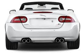 jaguar back jaguar xk reviews research new u0026 used models motor trend
