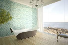 kitchen alcove ideas alcove bathtub ideas tall kitchen bin commercial glass door