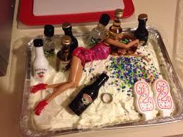 amazing birthday cakes my made me an amazing birthday cake tonight imgur