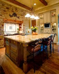 painted kitchen cabinets with stained doors kitchen cabinet 15 taylorcraft cabinet door company