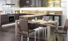 chaise ilot cuisine chaise ilot central chaise pour ilot de cuisine 28 images unique