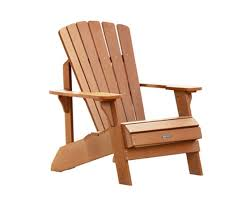 Plastic Patio Chairs Fabulous Outdoor Adirondack Chairs Adirondack Polystyrene Plastic