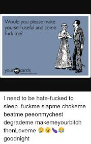 Fuck Me Meme - 25 best memes about memes gays memes gays memes