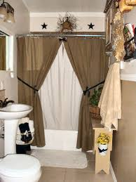 primitive country bathroom ideas attractive primitive bath decor primitive country bathroom ideas