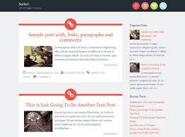 45 best free blogger templates 2014 u2013 all of java