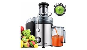 juicer black friday 1sale online coupon codes daily deals black friday deals