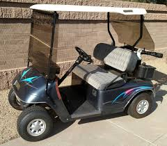 pohle nv center golf cars used golf cars for sale