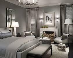elegant master bedroom decorations pics designs colors photos