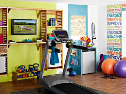 Design Home Gym Layout Home Gym Designs Home Planning Ideas 2017