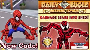coloring graceful super heroes maxresdefault