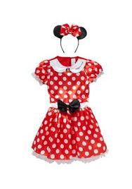 disney princess cinderella dress up costume ł10 tesco