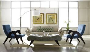 magnificent modern living room furniture wholesale tags living