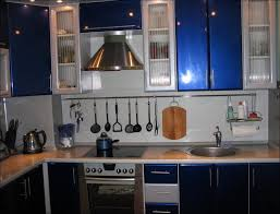 kitchen awesome kitchen color schemes with white cabinets new