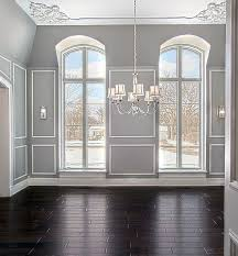 Marvelous Dining Rooms With Wainscoting  For Ikea Dining Room - Dining rooms with wainscoting