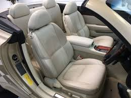 lexus v8 auto gearbox for sale second hand lexus sc 430 4 3 v8 auto for sale in scunthorpe
