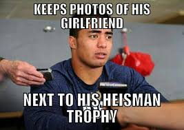 Misunderstood Girlfriend Meme - misunderstood manti cfb wizard