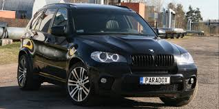 bmw jeep white bmw x5 view all bmw x5 at cardomain